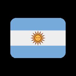 agencia posicionamiento seo argentina